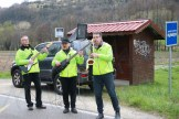 Grenoble - Vizille 2018 par alain thiriet (16)