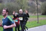 Grenoble - Vizille 2018 par alain thiriet (160)
