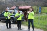 Grenoble - Vizille 2018 par alain thiriet (17)