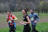 Grenoble - Vizille 2018 par alain thiriet (171)