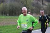 Grenoble - Vizille 2018 par alain thiriet (199)