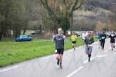 Grenoble - Vizille 2018 par alain thiriet (20)