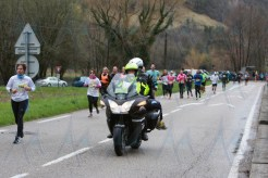 Grenoble - Vizille 2018 par alain thiriet (213)