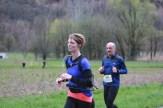 Grenoble - Vizille 2018 par alain thiriet (226)