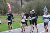 Grenoble - Vizille 2018 par alain thiriet (247)