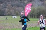 Grenoble - Vizille 2018 par alain thiriet (248)