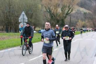Grenoble - Vizille 2018 par alain thiriet (249)
