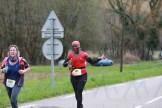 Grenoble - Vizille 2018 par alain thiriet (264)