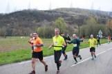 Grenoble - Vizille 2018 par alain thiriet (27)