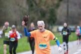 Grenoble - Vizille 2018 par alain thiriet (270)