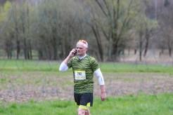 Grenoble - Vizille 2018 par alain thiriet (273)