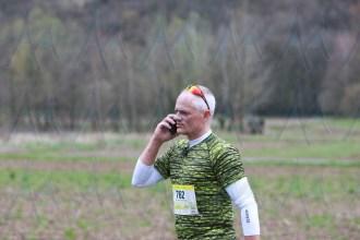 Grenoble - Vizille 2018 par alain thiriet (274)