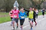 Grenoble - Vizille 2018 par alain thiriet (308)