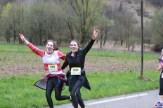 Grenoble - Vizille 2018 par alain thiriet (325)