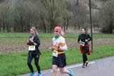 Grenoble - Vizille 2018 par alain thiriet (364)