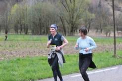Grenoble - Vizille 2018 par alain thiriet (365)