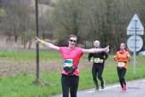 Grenoble - Vizille 2018 par alain thiriet (367)