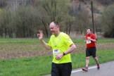 Grenoble - Vizille 2018 par alain thiriet (389)