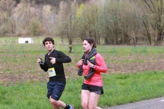 Grenoble - Vizille 2018 par alain thiriet (439)