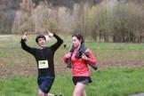 Grenoble - Vizille 2018 par alain thiriet (440)