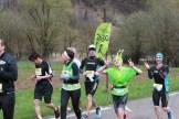 Grenoble - Vizille 2018 par alain thiriet (451)