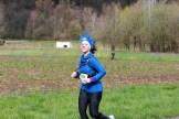 Grenoble - Vizille 2018 par alain thiriet (455)