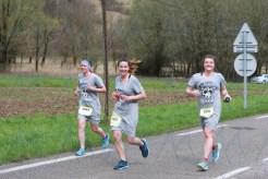 Grenoble - Vizille 2018 par alain thiriet (475)