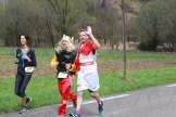 Grenoble - Vizille 2018 par alain thiriet (480)