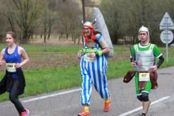 Grenoble - Vizille 2018 par alain thiriet (487)