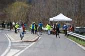 Grenoble - Vizille 2018 par alain thiriet (492)