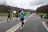 Grenoble - Vizille 2018 par alain thiriet (8)