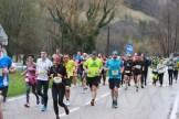 Grenoble - Vizille 2018 par alain thiriet (85)