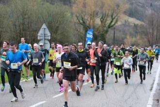 Grenoble - Vizille 2018 par alain thiriet (86)