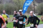 Grenoble - Vizille 2018 par alain thiriet (90)