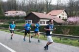 La montée de Brié Grenoble - Vizille 2018 (100)