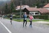 La montée de Brié Grenoble - Vizille 2018 (106)