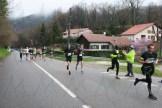 La montée de Brié Grenoble - Vizille 2018 (112)