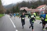 La montée de Brié Grenoble - Vizille 2018 (136)