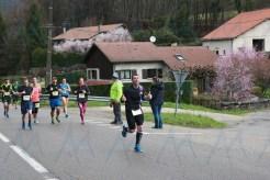 La montée de Brié Grenoble - Vizille 2018 (182)