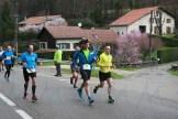 La montée de Brié Grenoble - Vizille 2018 (190)