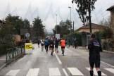 La montée de Brié Grenoble - Vizille 2018 (212)