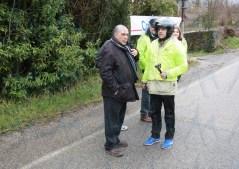La montée de Brié Grenoble - Vizille 2018 (224)