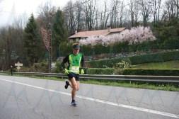 La montée de Brié Grenoble - Vizille 2018 (26)