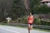 La montée de Brié Grenoble - Vizille 2018 (31)