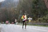 La montée de Brié Grenoble - Vizille 2018 (34)