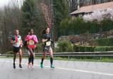 La montée de Brié Grenoble - Vizille 2018 (35)
