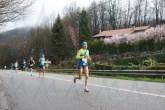 La montée de Brié Grenoble - Vizille 2018 (57)