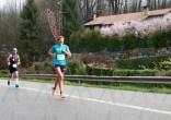 La montée de Brié Grenoble - Vizille 2018 (58)