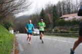 La montée de Brié Grenoble - Vizille 2018 (80)