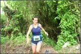 Trail des 3 Pucelles 2018_5938